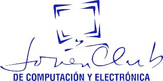 Joven Club de Computación y Electrónica Mariel II
